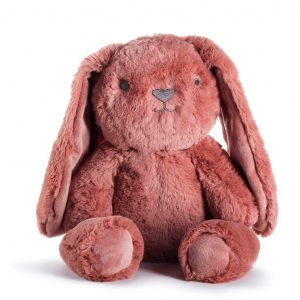 Bella Bunny Soft Toy for Baby