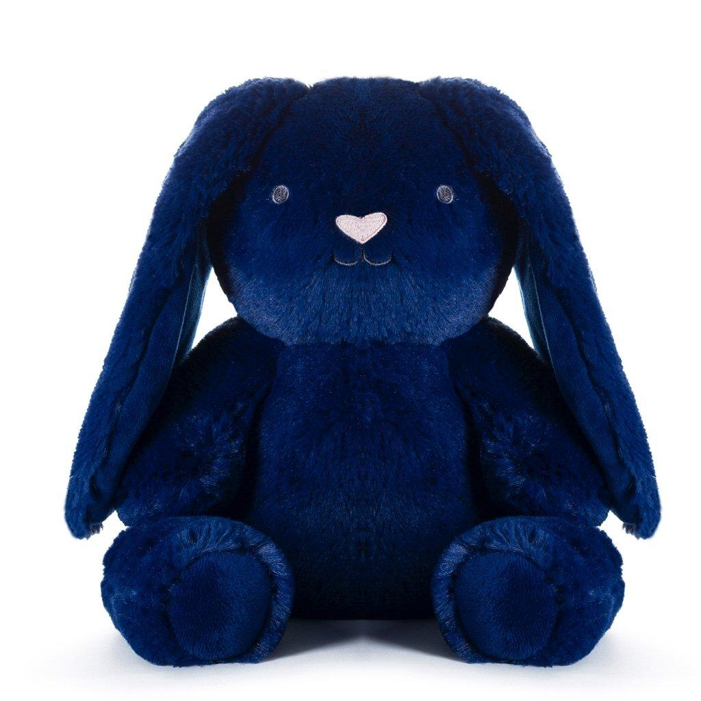 Soft Toy by OB Designs - Bunnies, dogs and other animals