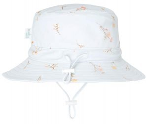 Swimhat Willow by Toshi for baby to children