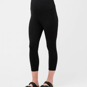 Over Tummy Pregnancy legging