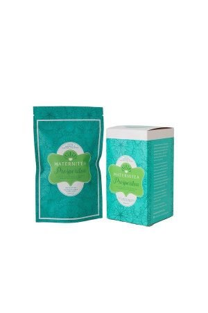 MaterniTea Breastfeeding Tea Prosperitea