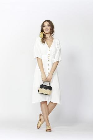 pearl-button-down-dress-front.jpg