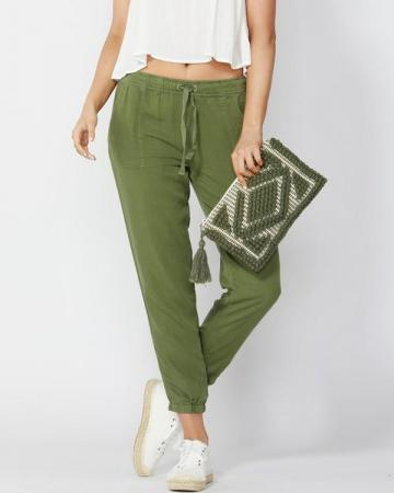 Sass-Track-Side-Soft-Pant-Oregano-Front.jpg
