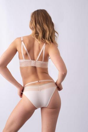 ProjectMe_Ambition_Plunge_Bra_Shell_Pink_back_1000x