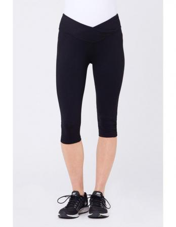 w5227_balance_active_knee_legging_01