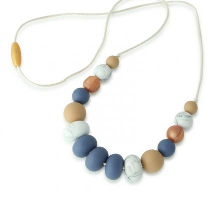 Silicone Necklace For Breastfeeding Bestseller