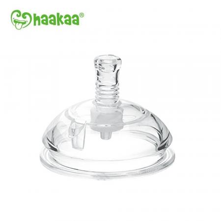 Haakaa Silicone Sippy Spout Perth