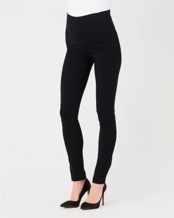 Pregnancy Work Pant Maternity