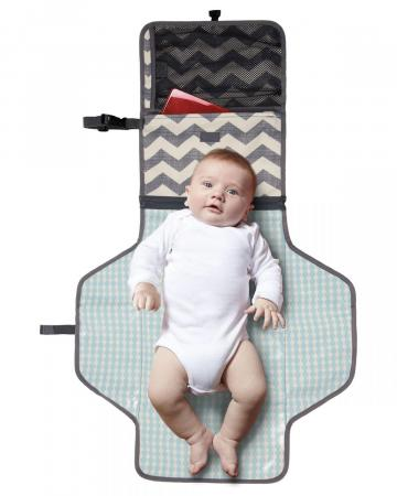 Baby changing station Pronto by Skip Hop Baby