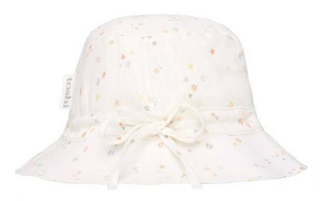 Toshi Sunhat Milly Lilly