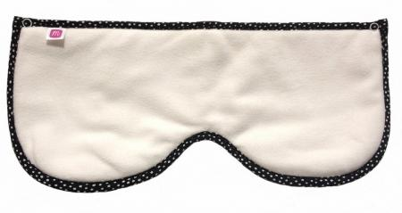 Mumdrop Insert layer for leaky breasts during pregnancy and breastfeeding engorgement