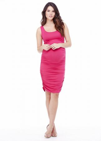1338_ShirredTankDress_00090_1248.jpg