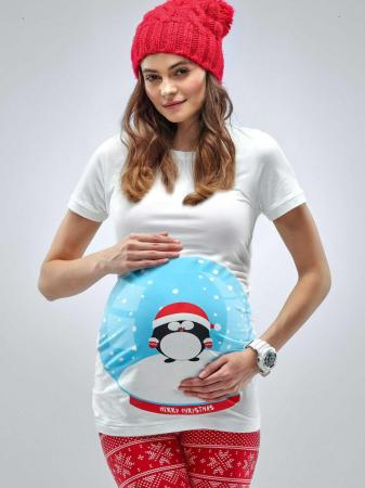 Snow-Globe-Maternity-Shirts.jpg
